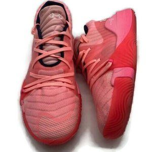 Under Armour Anatomix Spawn Low Breast Cancer